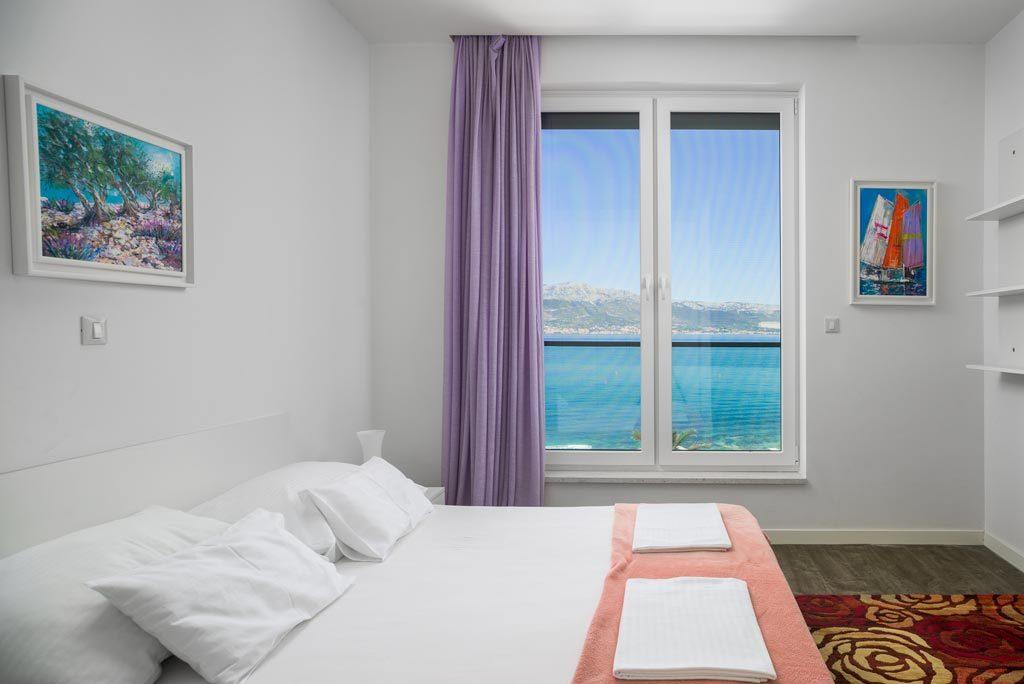 Villa-Cinquento,-Slatine-Bay,-Split-Riviera-3-(39)