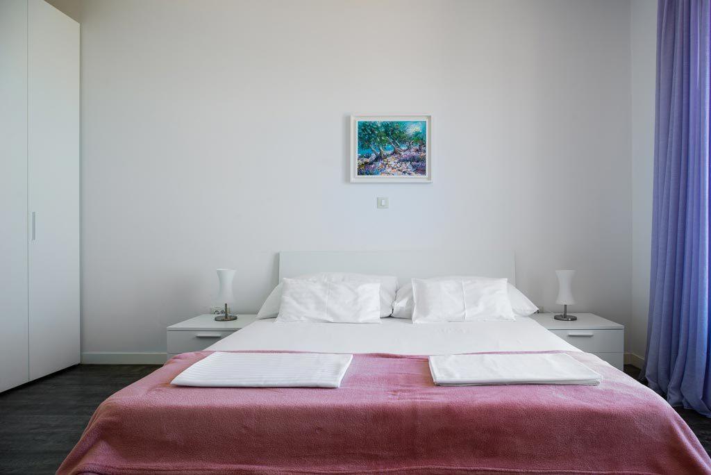 Villa-Cinquento,-Slatine-Bay,-Split-Riviera-3-(40)