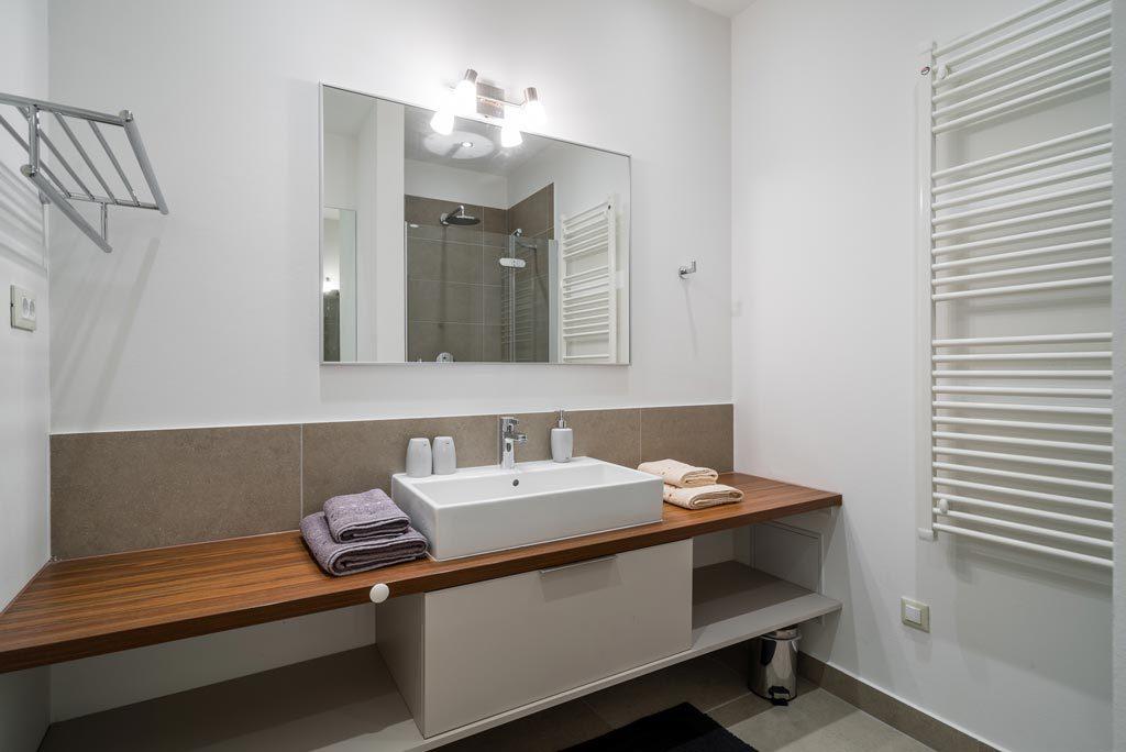 Villa-Cinquento,-Slatine-Bay,-Split-Riviera-3-(42)