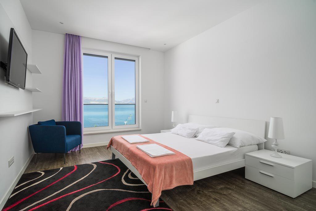 Villa-Cinquento,-Slatine-Bay,-Split-Riviera-3-(43)