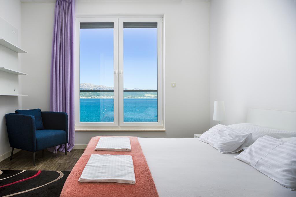 Villa-Cinquento,-Slatine-Bay,-Split-Riviera-3-(47)