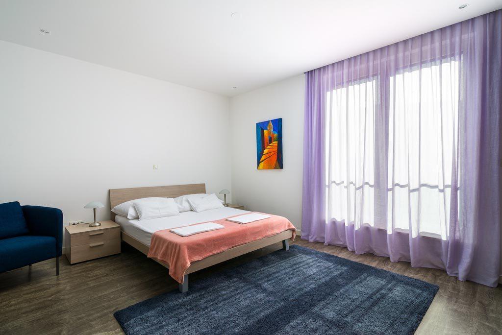 Villa-Cinquento,-Slatine-Bay,-Split-Riviera-3-(50)