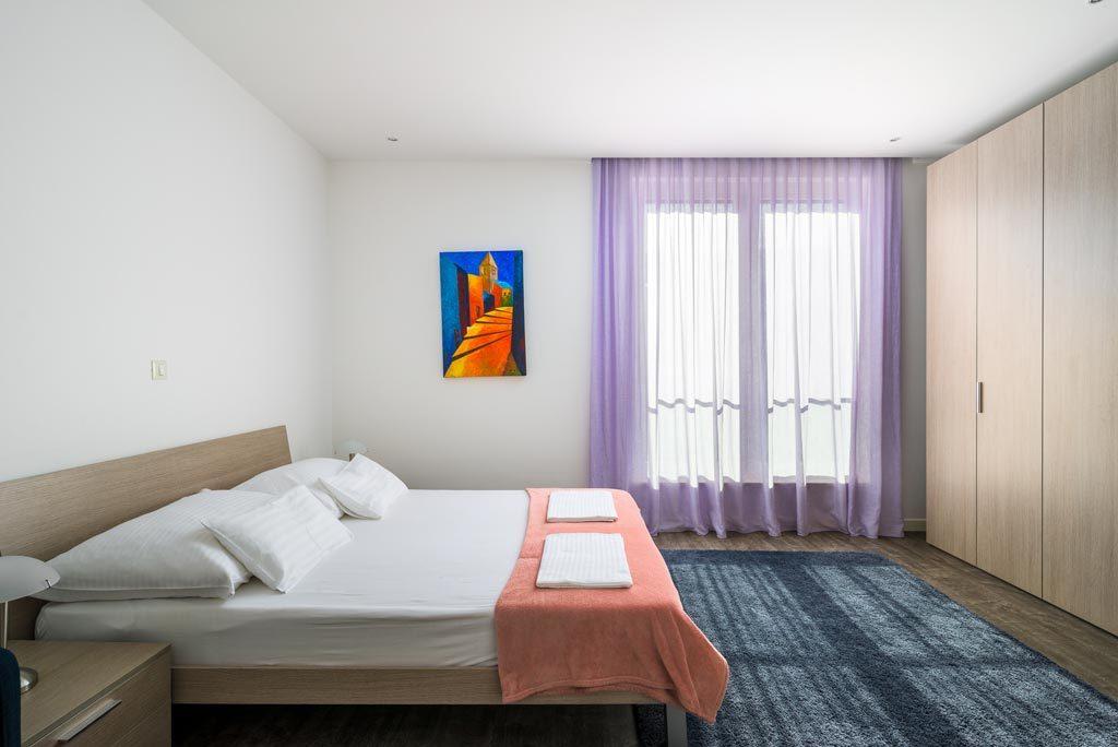 Villa-Cinquento,-Slatine-Bay,-Split-Riviera-3-(51)