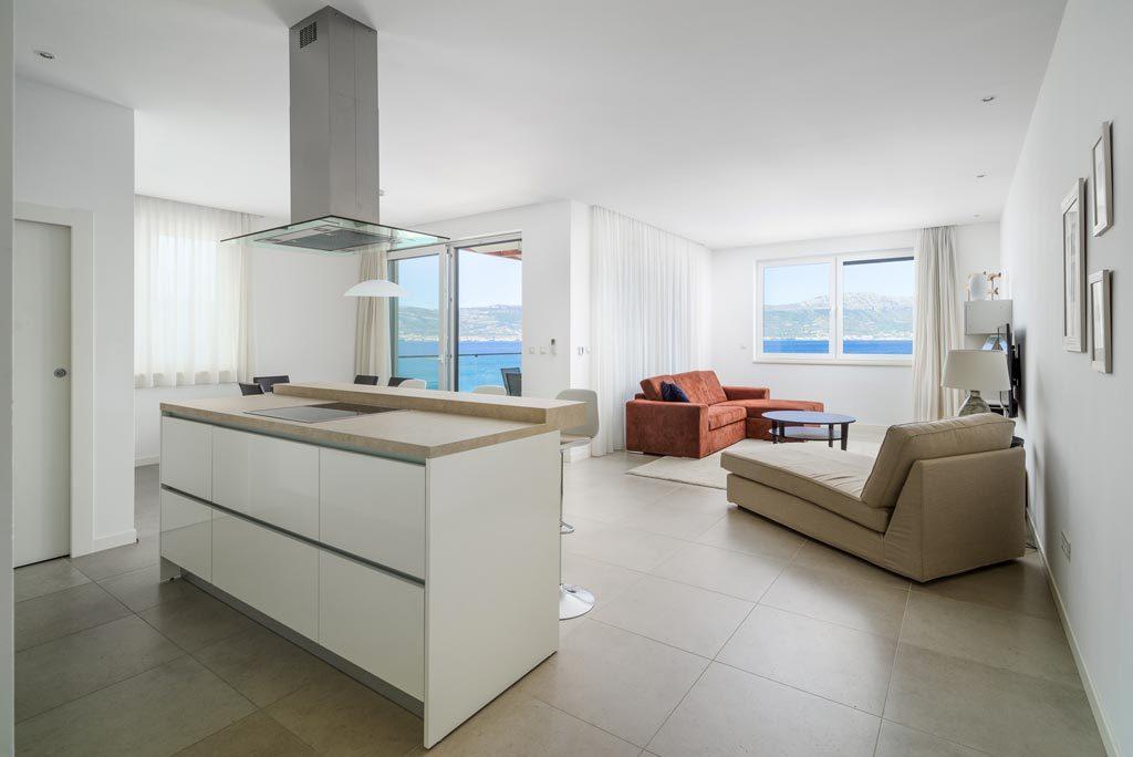 Villa-Cinquento,-Slatine-Bay,-Split-Riviera-3-(58)