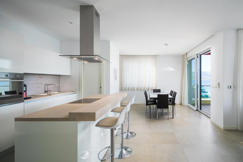 Villa-Cinquento,-Slatine-Bay,-Split-Riviera-3-(59)