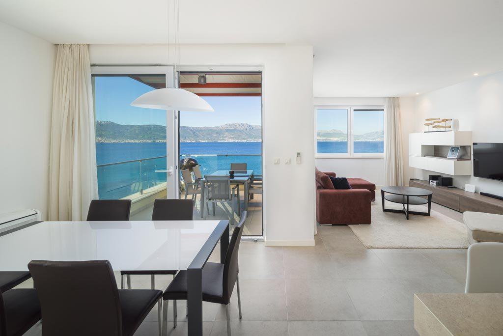 Villa-Cinquento,-Slatine-Bay,-Split-Riviera-3-(62)