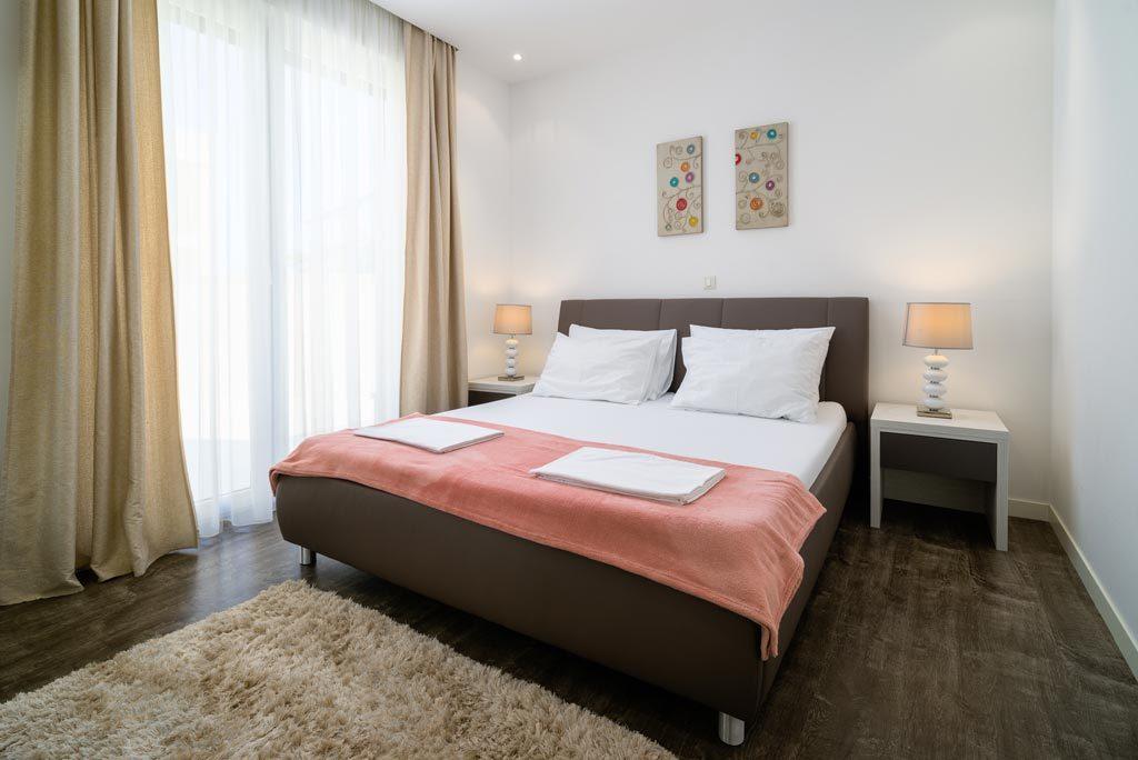 Villa-Cinquento,-Slatine-Bay,-Split-Riviera-4-(15)