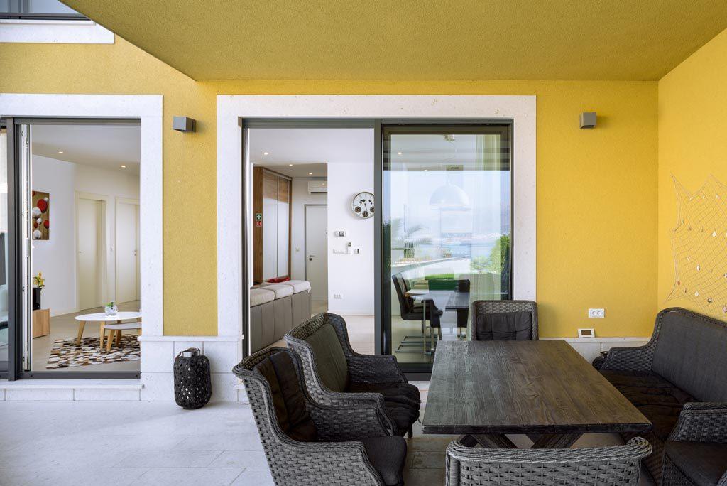 Villa-Cinquento,-Slatine-Bay,-Split-Riviera-4-(27)