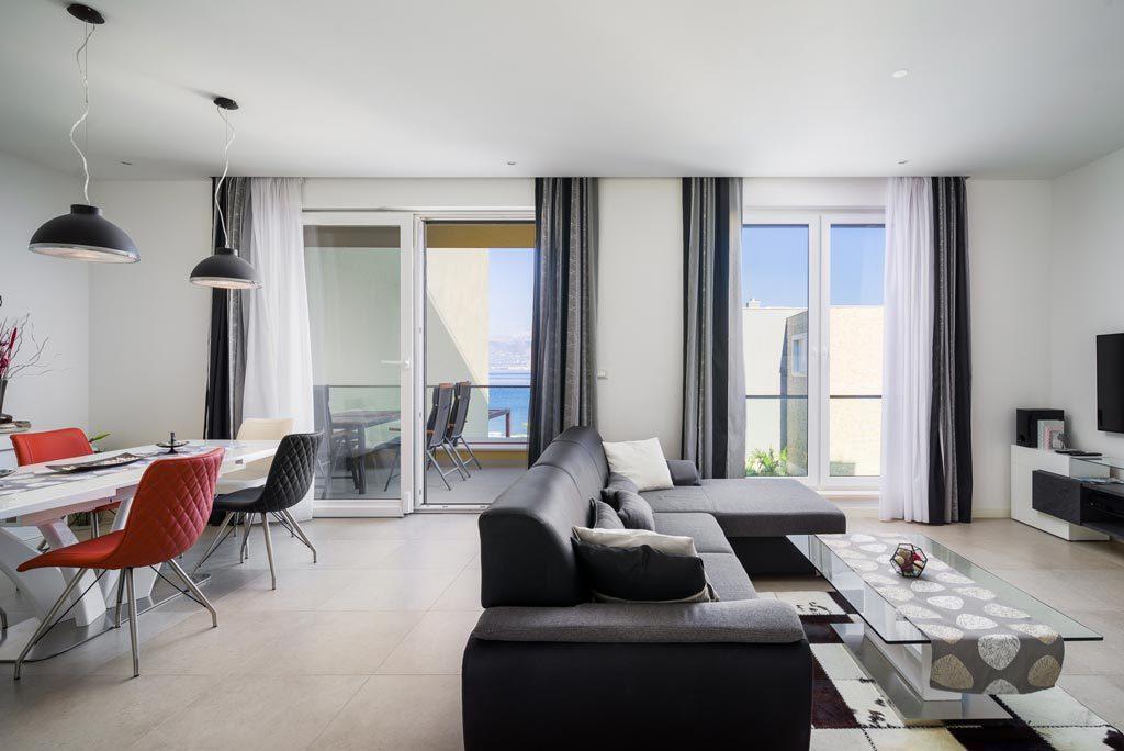 Villa-Cinquento,-Slatine-Bay,-Split-Riviera-4-(28)