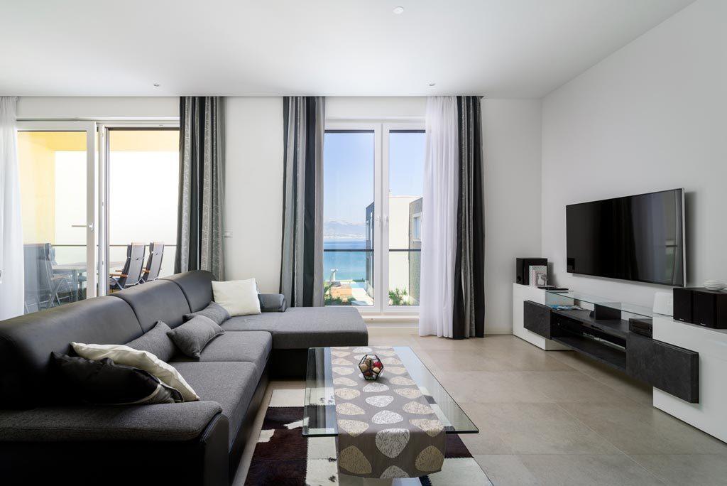 Villa-Cinquento,-Slatine-Bay,-Split-Riviera-4-(31)