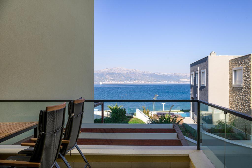 Villa-Cinquento,-Slatine-Bay,-Split-Riviera-4-(33)