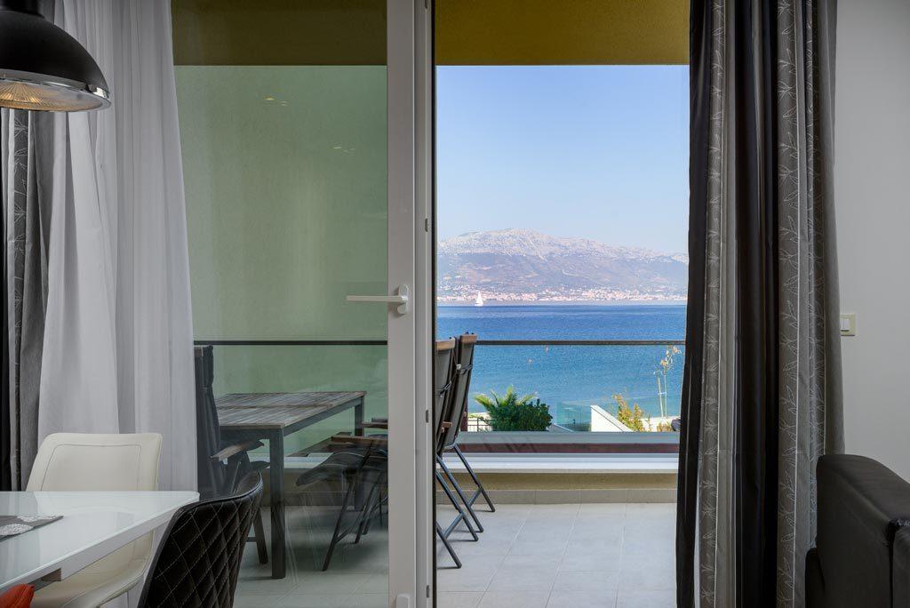 Villa-Cinquento,-Slatine-Bay,-Split-Riviera-4-(34)