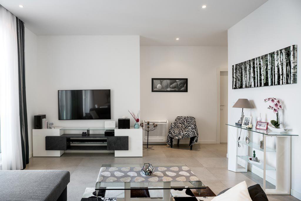 Villa-Cinquento,-Slatine-Bay,-Split-Riviera-4-(37)