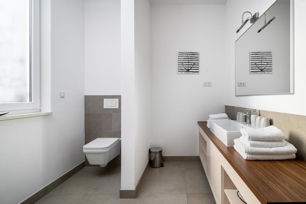 Villa-Cinquento,-Slatine-Bay,-Split-Riviera-4-(41)