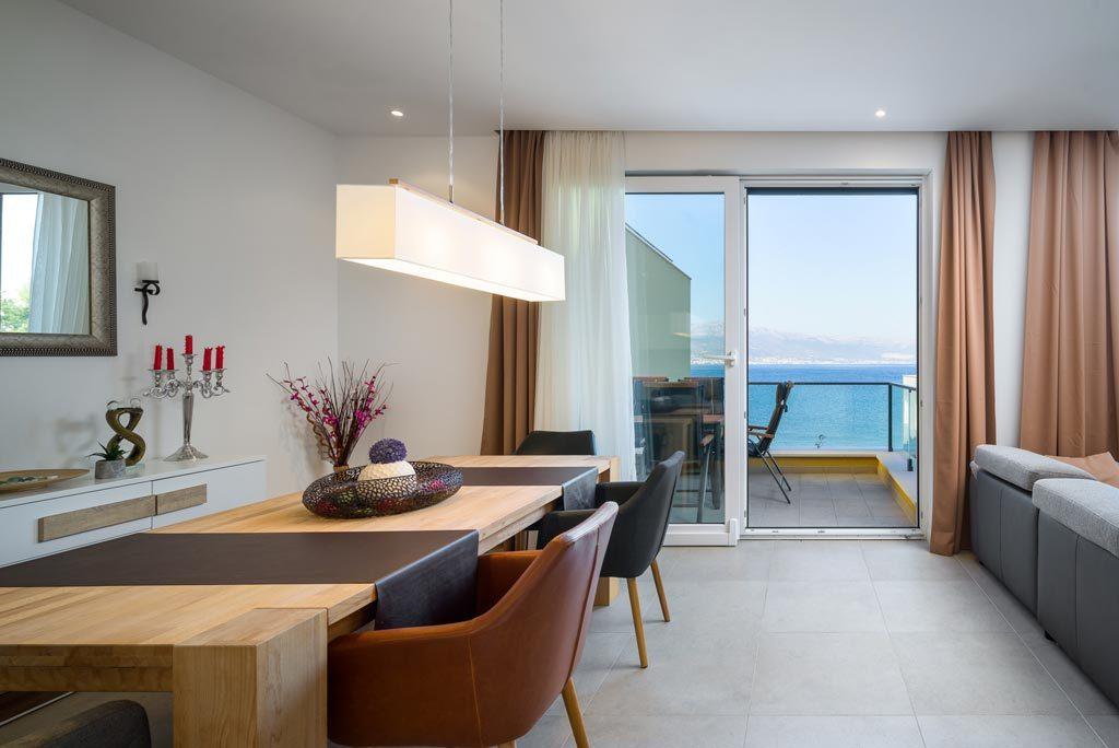 Villa-Cinquento,-Slatine-Bay,-Split-Riviera-4-(52)