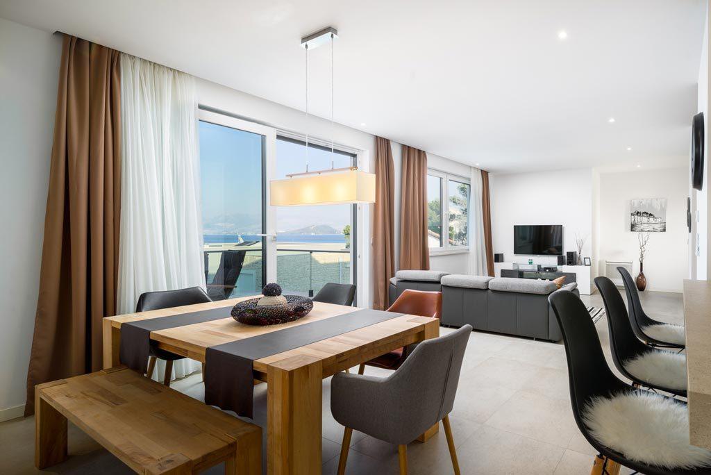 Villa-Cinquento,-Slatine-Bay,-Split-Riviera-4-(53)