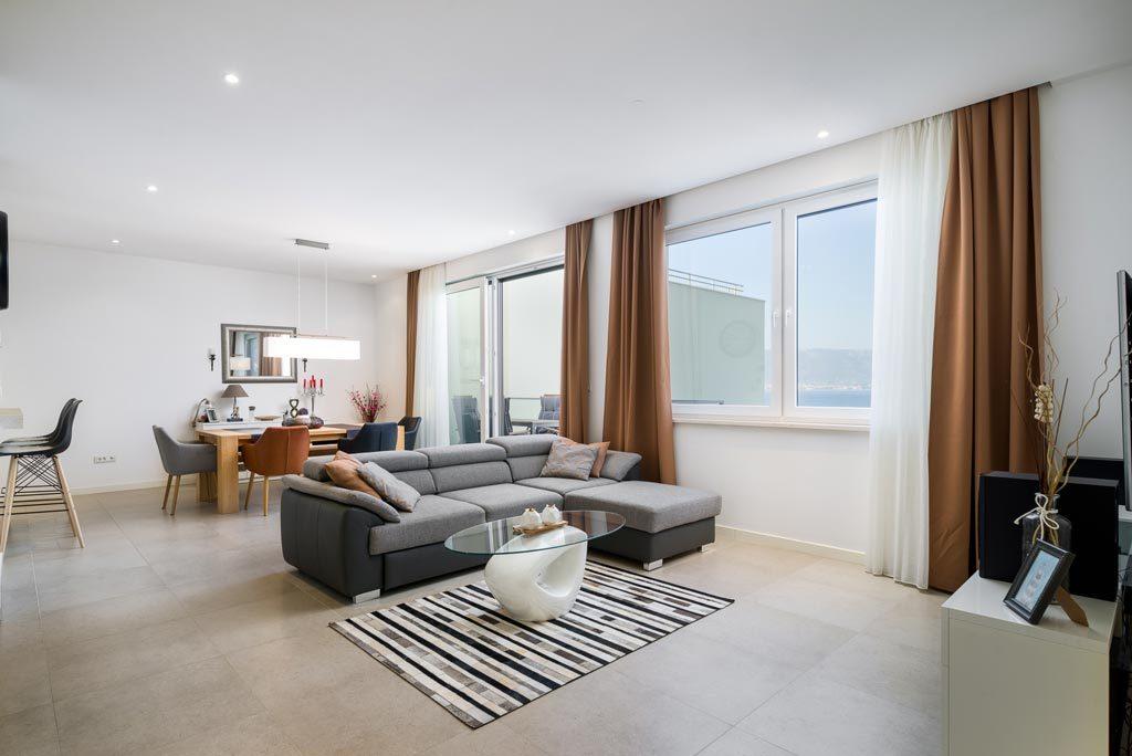 Villa-Cinquento,-Slatine-Bay,-Split-Riviera-4-(57)