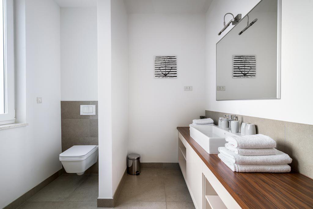 Villa-Cinquento,-Slatine-Bay,-Split-Riviera-4-(64)