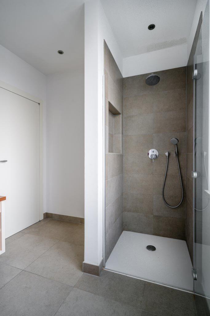 Villa-Cinquento,-Slatine-Bay,-Split-Riviera-4-(65)