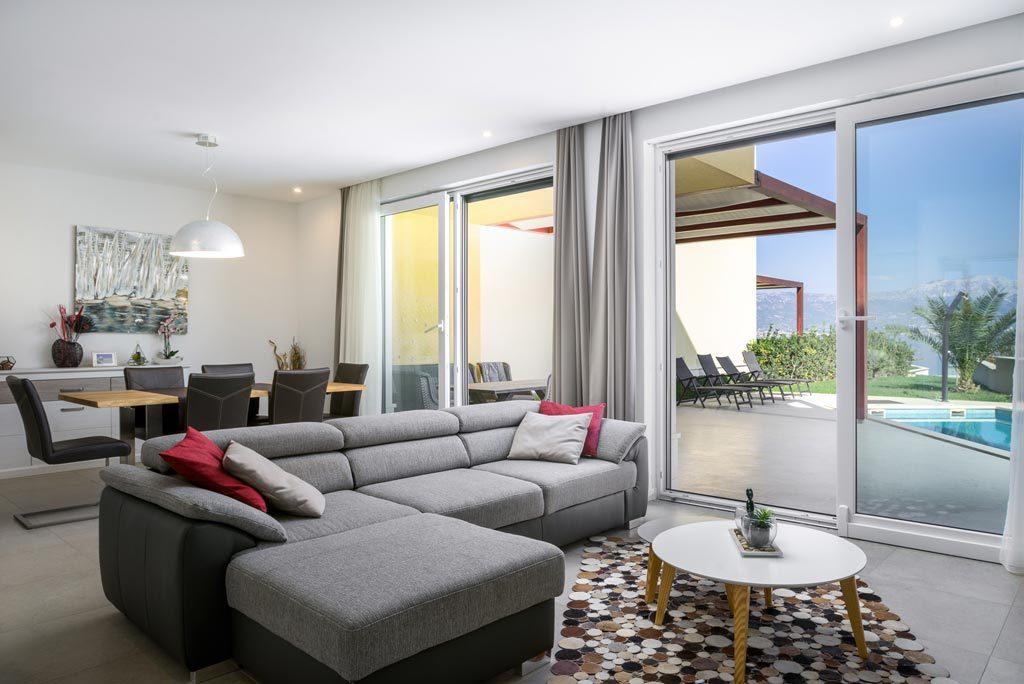 Villa-Cinquento,-Slatine-Bay,-Split-Riviera-4-(7)
