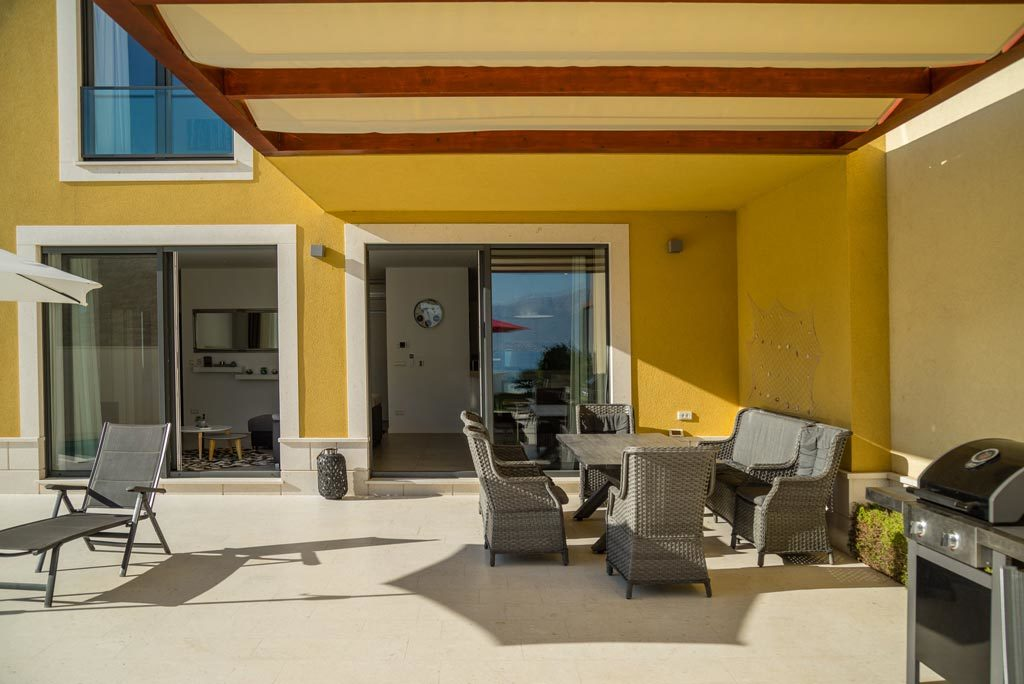 Villa-Cinquento,-Slatine-Bay,-Split-Riviera-4-(76)