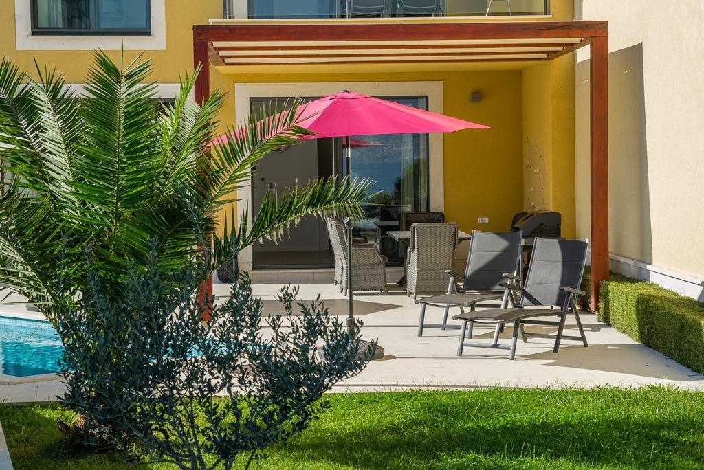 Villa-Cinquento,-Slatine-Bay,-Split-Riviera-4-(77)