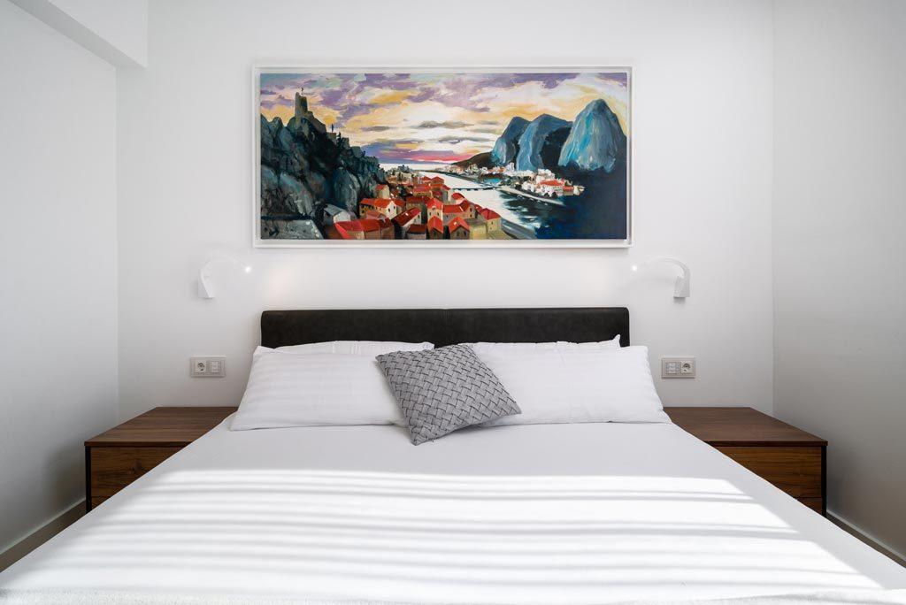 Villa-Cinquento,-Slatine-Bay,-Split-Riviera-5-(10)
