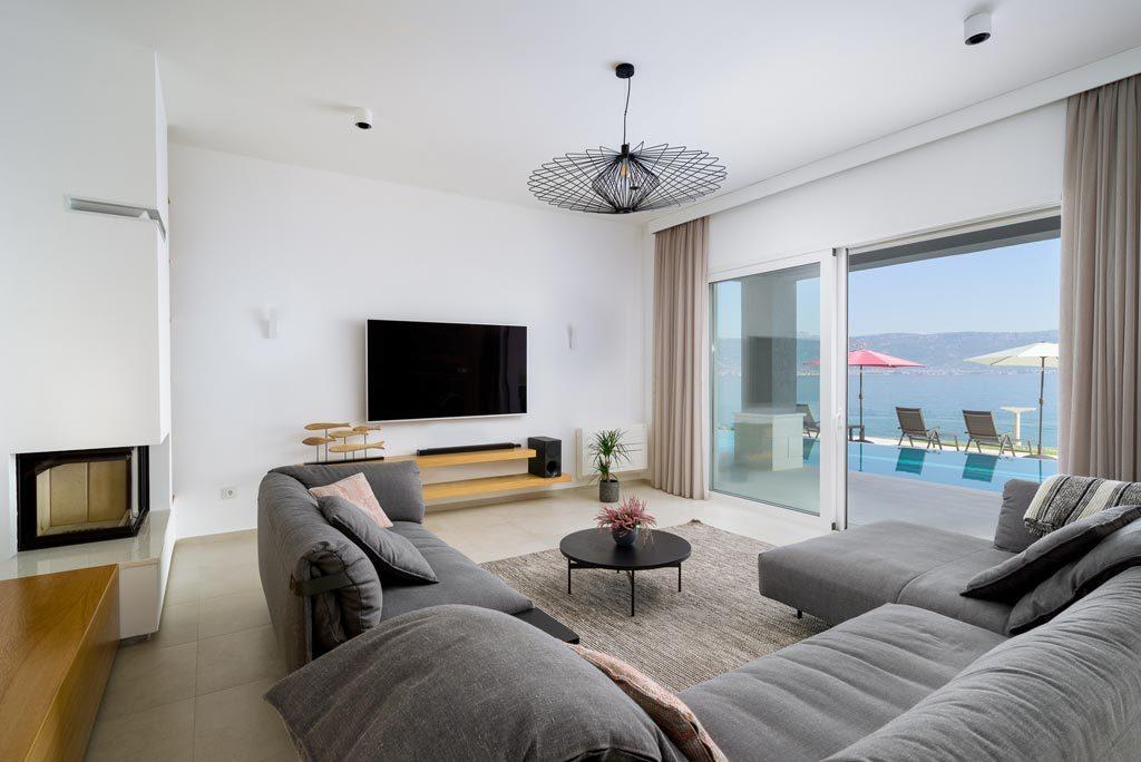 Villa-Cinquento,-Slatine-Bay,-Split-Riviera-5-(11)