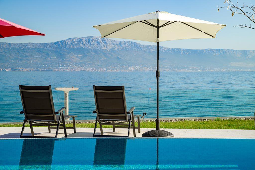 Villa-Cinquento,-Slatine-Bay,-Split-Riviera-5-(15)