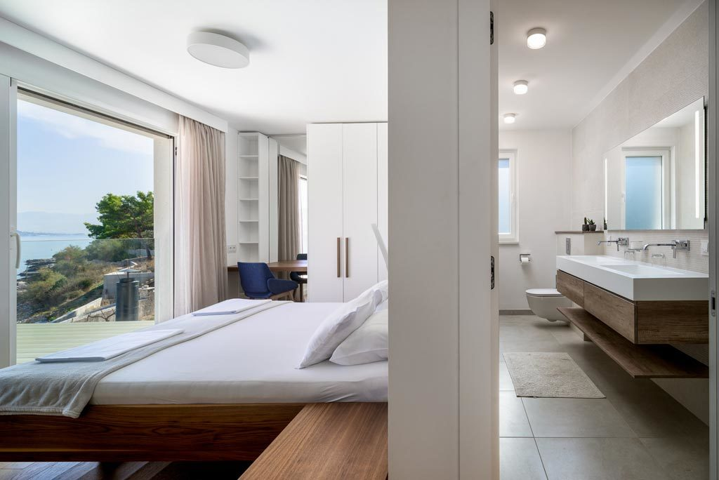Villa-Cinquento,-Slatine-Bay,-Split-Riviera-5-(18)