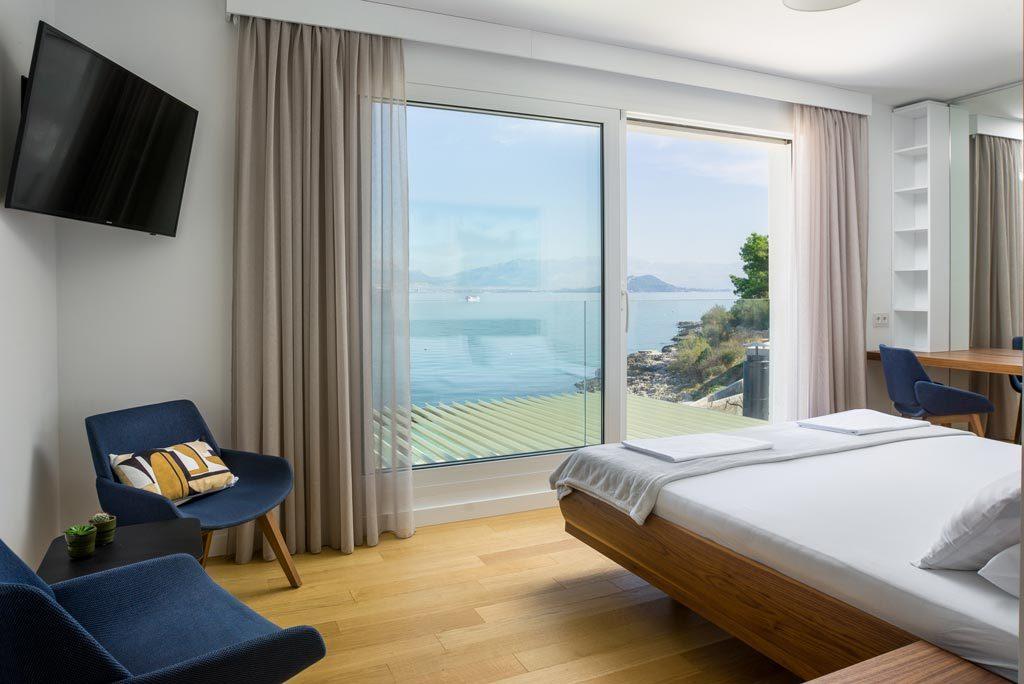 Villa-Cinquento,-Slatine-Bay,-Split-Riviera-5-(21)