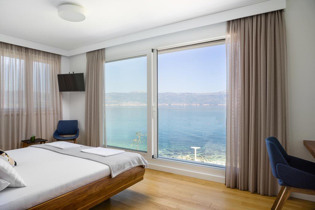 Villa-Cinquento,-Slatine-Bay,-Split-Riviera-5-(22)
