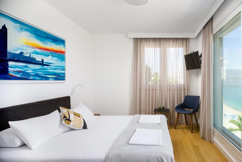 Villa-Cinquento,-Slatine-Bay,-Split-Riviera-5-(23)