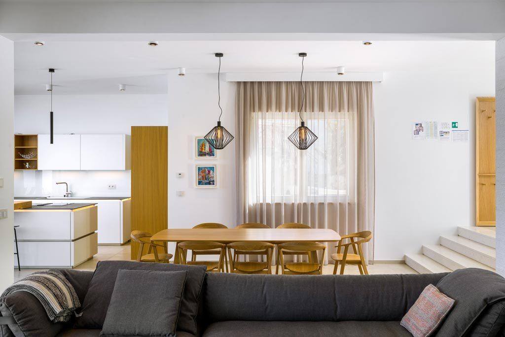 Villa-Cinquento,-Slatine-Bay,-Split-Riviera-5-(36)