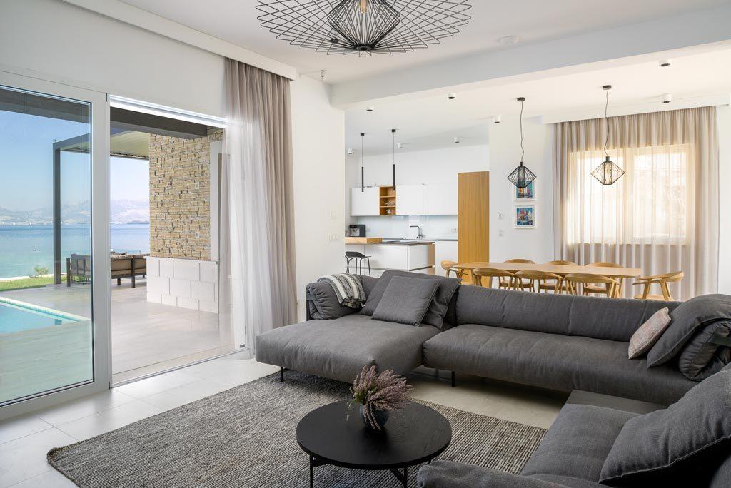 Villa-Cinquento,-Slatine-Bay,-Split-Riviera-5-(37)