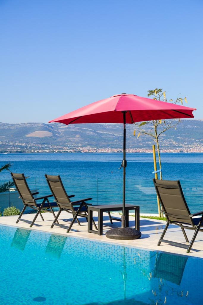 Villa-Cinquento,-Slatine-Bay,-Split-Riviera-5-(44)