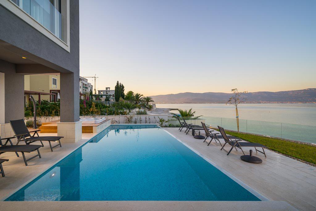Villa-Cinquento,-Slatine-Bay,-Split-Riviera-5-(46)