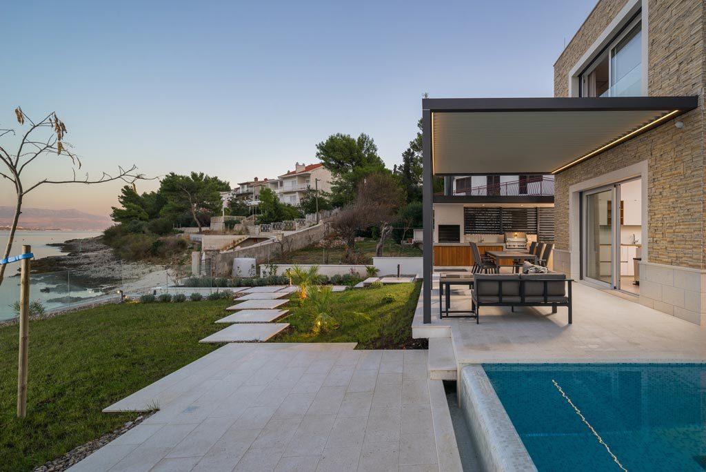 Villa-Cinquento,-Slatine-Bay,-Split-Riviera-5-(47)