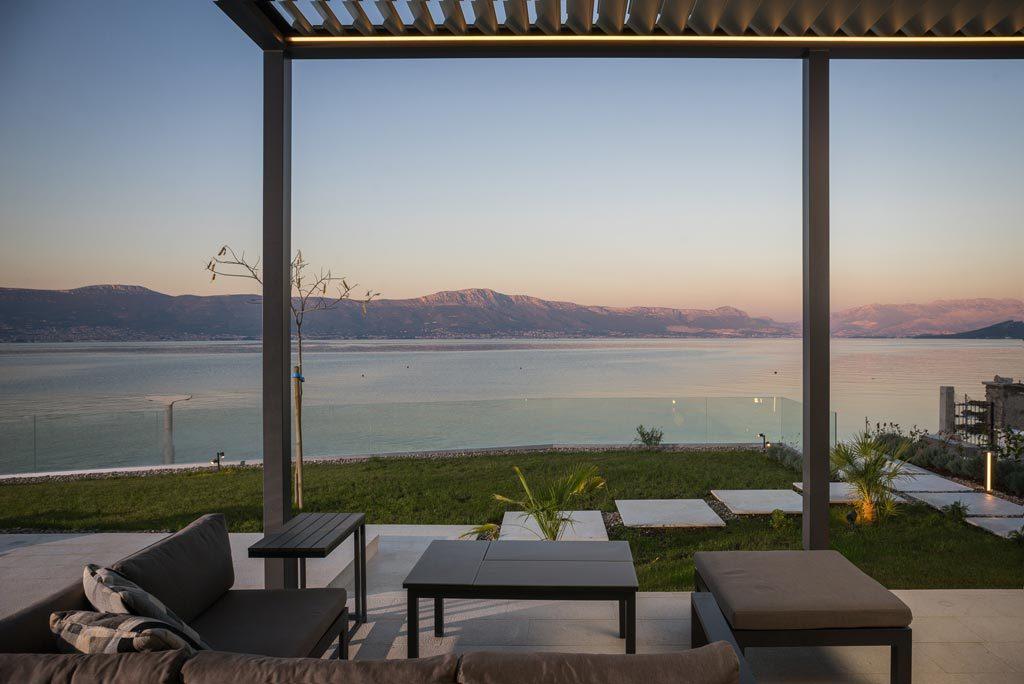 Villa-Cinquento,-Slatine-Bay,-Split-Riviera-5-(48)
