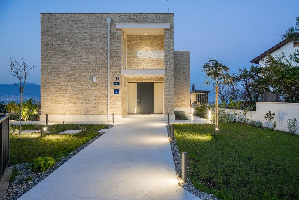Villa-Cinquento,-Slatine-Bay,-Split-Riviera-5-(5)