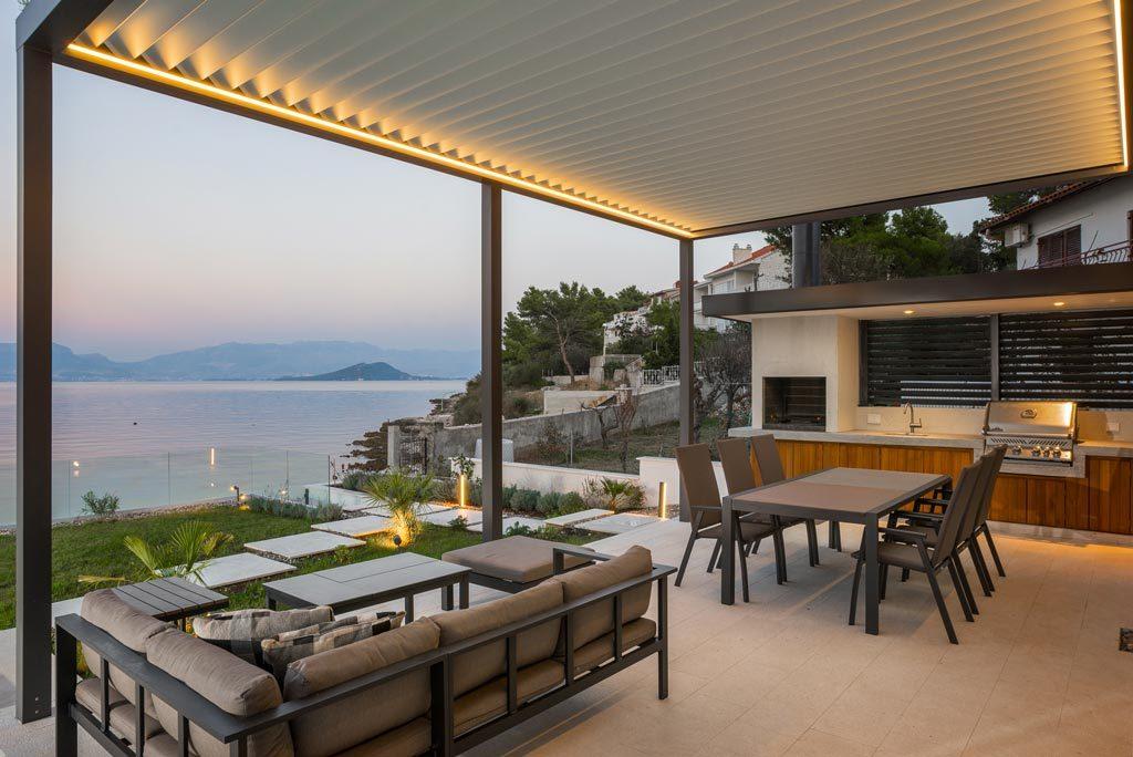 Villa-Cinquento,-Slatine-Bay,-Split-Riviera-5-(51)
