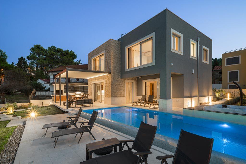 Villa-Cinquento,-Slatine-Bay,-Split-Riviera-5-(54)