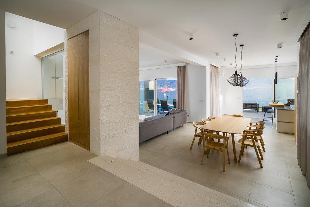 Villa-Cinquento,-Slatine-Bay,-Split-Riviera-5-(55)