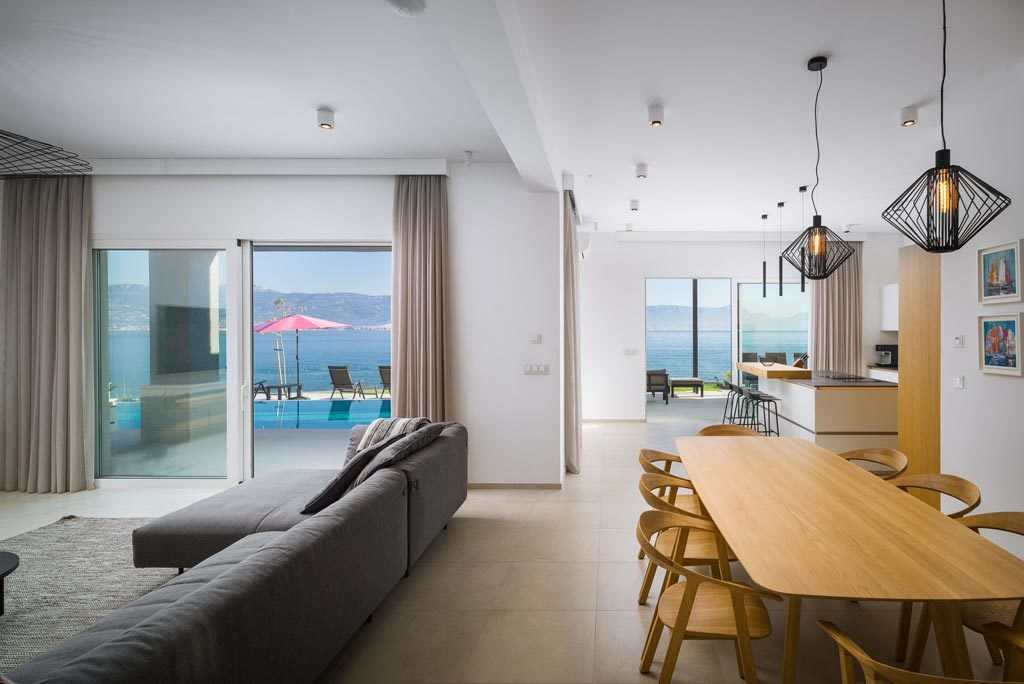 Villa-Cinquento,-Slatine-Bay,-Split-Riviera-5-(56)