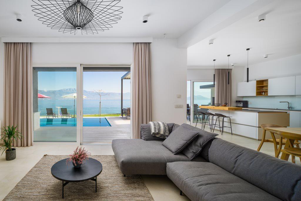 Villa-Cinquento,-Slatine-Bay,-Split-Riviera-5-(57)