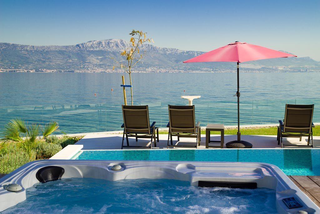 Villa-Cinquento,-Slatine-Bay,-Split-Riviera-5-(59)
