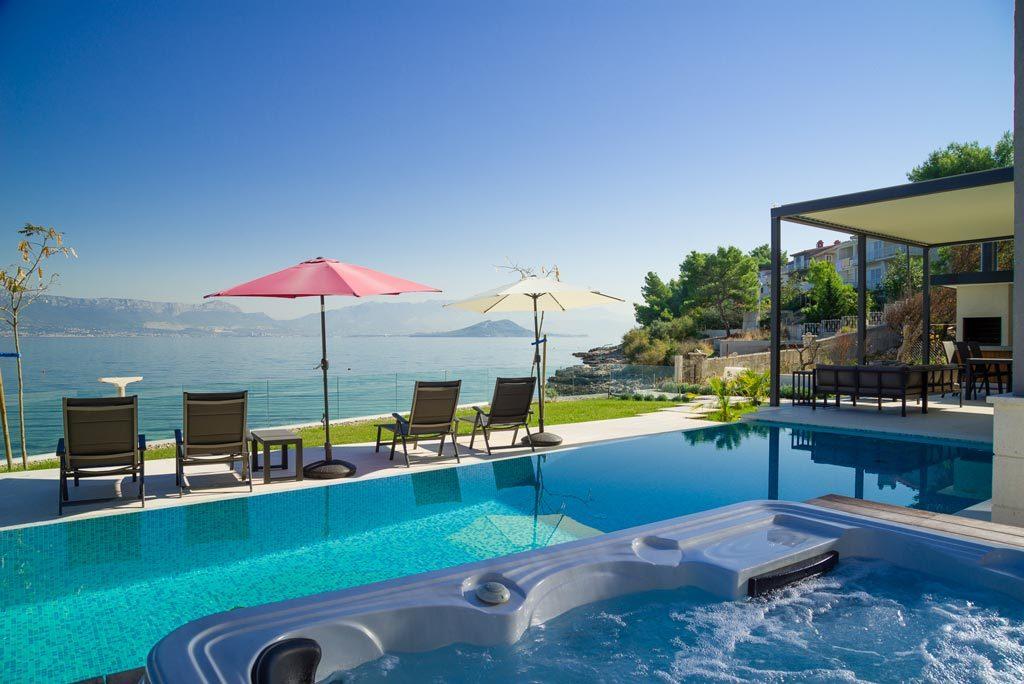 Villa-Cinquento,-Slatine-Bay,-Split-Riviera-5-(60)