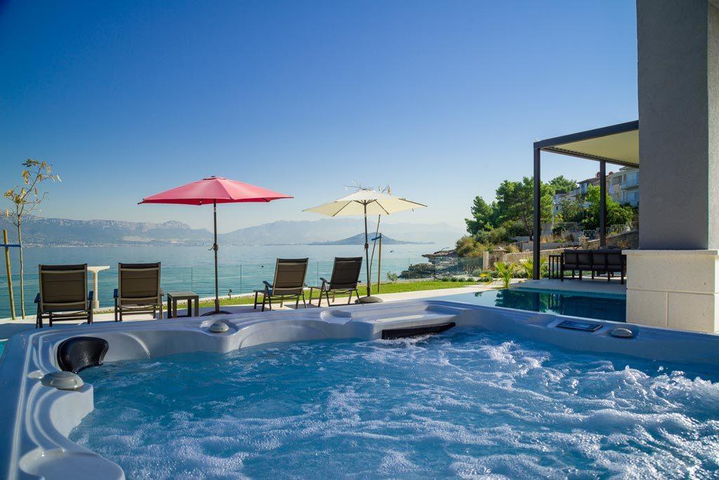 Villa-Cinquento,-Slatine-Bay,-Split-Riviera-5-(61)