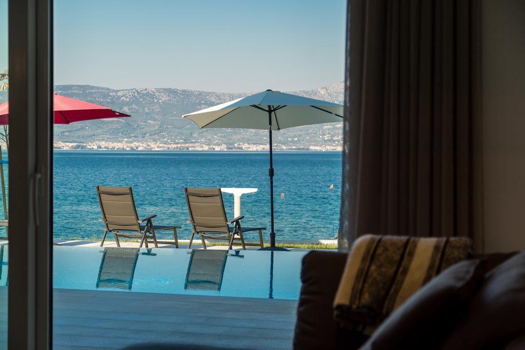 Villa-Cinquento,-Slatine-Bay,-Split-Riviera-5-(63)