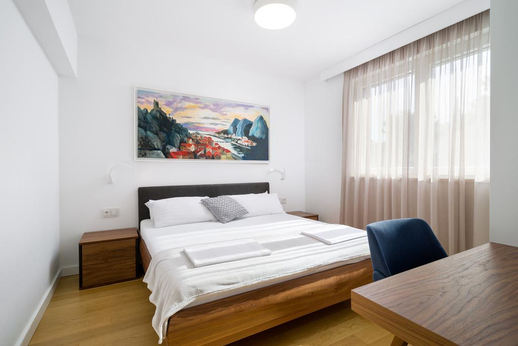 Villa-Cinquento,-Slatine-Bay,-Split-Riviera-5-(9)